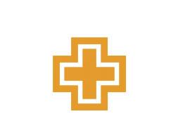 Farmacias por la zona Valencia