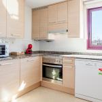 kitchen Studio Valencia