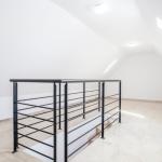loft Valencia