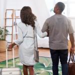 alquileres temporales de apartamentos para expatriados en la ciudad