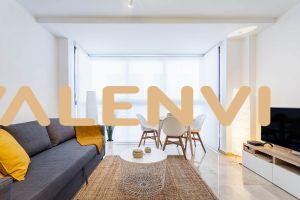 Apartamento-Individual-Valenvi-Flats