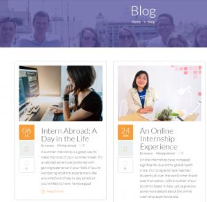 Blog Euroace